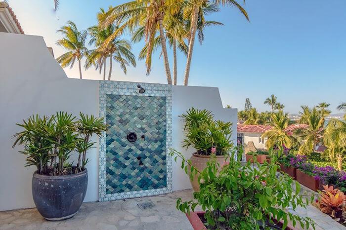 Interior Design Cabo - Casa Te
